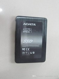 Wholesale das c3 - Newest mb star c3 SSD super speed xentry epc das full for d630 cf19 laptops full