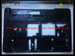 capa de couro apple macbook pro Desconto zhichengrp Para tampa inferior ZBook 17 G2 733641-001 VBK10 LOW ASSY AM0TK000700