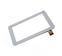 Tablet 86v on-line-Digitador da tela de toque de SL-003 / Y7Y007 (86V) / ZHC-059B 7inch para a tabuleta