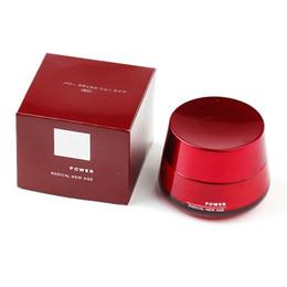Anti lotion en Ligne-SK POWER RADICAL NEW AGE Hydratant Crème de soin du visage Soin de la peau Lotion Soin du visage Masque livraison gratuite DHL