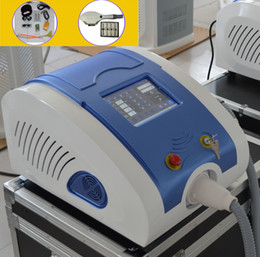 Wholesale Ipl Rejuvenation - competetive laser hair removal economical than 808 diode laser hair removal good effective after 2 or 3 times IPL SHR hair removal equipment