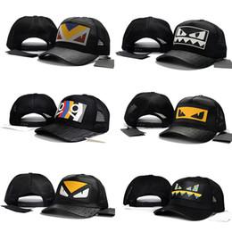 Distribuidores de descuento Sombreros De Hombre F  fac7c341561