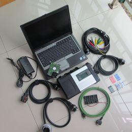 para mb star diagnostic sd conecte c5 con hdd 320gb das xentry epc full laptop d630 pc para 12v 24v desde fabricantes