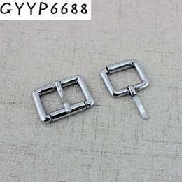 e08f526e943da3 10pcs 50pcs 5 colori 20mm 25mm moda in pelle di metallo borsa fibbia ad  ardiglione fibbie abbigliamento forniture per cucire artigianale in pelle  Hardware