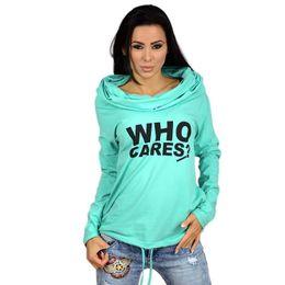 Argentina Color sólido Chaquetas de Invierno Blusa Ocasional Outwear Suéter Suelto Mujeres Abrigos de Punto de Punto Tops Jersey Jumper OOA3218 supplier blouses jackets Suministro