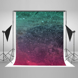 Wholesale Cotton Muslin Backdrops - Kate 5x7ft Photography Backdrop Colorful Photo Background for Children Cotton No Wrinkle Backdrops for Photographers J02586