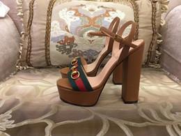 2018 hout! sapatos femininos, sapatos de luxo, sapatos de grife, a versão original sapatos de salto alto, salto alto feminino de