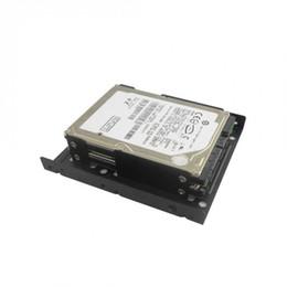 2.5 ila 3.5 Inç Sabit Disk Sürücüsü Adaptör Montaj Dirseği Paketi Kiti Vida Tornavida Güç Kablosu Seti XXM8 nereden sabit disk montaj braketi tedarikçiler