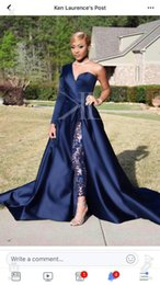 Wholesale friends sleeve - special link for our friend for a prom dress,the total price is $189