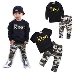 8662ba96d Baby Boy Style Clothes Coupons