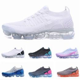 Canada 2.0 Nouvelles chaussures de course Pour Hommes Triples Blanc Noir Cool Grey TPU Formateurs Sport Designer Sneakers 36-45 cheap new cool shoes Offre