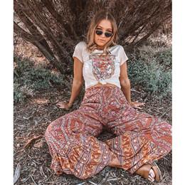 390dc0286 Distribuidores de descuento Pantalones Hippie | Pantalones Hippie ...