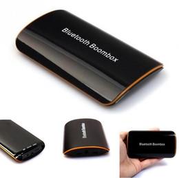 2019 atualização de caixa de tv android B2 Receptor Sem Fio Bluetooth Carro 3.5 MM de Áudio AUX Stereo BT 4.1 Receptor de Música de Áudio Bluetooth