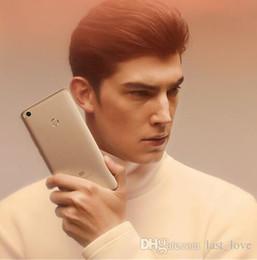 "Wholesale Xiaomi Qwerty - Global Version Original Xiaomi Mi Max 2 4GB RAM 128GB ROM 6.44"" Display Snapdragon 625 Octa Core Mobile Phone Max2 12.0MP 4K Camera 5300mAh"