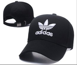 03e0f6012b7 top Sale best Quality black Golf cap snapback for men and women icon Unisex  DEUS mesh Baseball Caps Casquette Peaked hat Sports Outdoor Caps discount  best ...