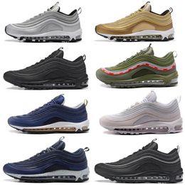 vendita di scarpe da passeggio Sconti 97 OG QS Nuovi arrivi Uomo donna  classico Scarpe da 2e7f98ea9ce