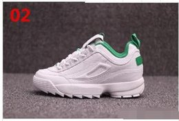 Sell well Fashion Casual Shoes Low Disruptors 2 II Women Sawtooth Ladies  Thick Bottom Lace up Shoes Sneakers Platform Shoes High Quality discount  pumas ... 958c73d95a