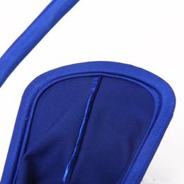 Wholesale shape lingerie - New Men Sexy Invisible Pocket Heart Shape C - String Thong Bikini Lingerie Underwear Shorts