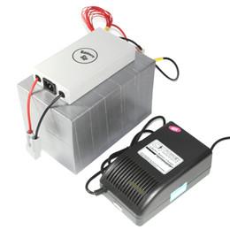 Canada Batterie au lithium de 12V 10AH, avec 20W BMS Chargrer, scooter électrique de bicyclette d'E-vélo d'énergie solaire de RC Offre
