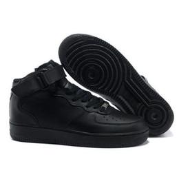 the best attitude a4f0e 9235e factory direct shoes Promotion Vente directe d usine de haute qualité 1  skate casual chaussures