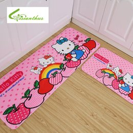 Discount Hello Kitty Bathroom Hello Kitty Bathroom 2019 On Sale At