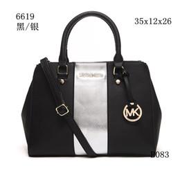 China MK 6618 6619 NEW styles Fashion Bags Ladies handbags designer bags  women tote bag luxury 04ddb45ed7