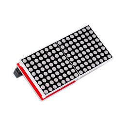 Rabatt Raspberry Pi Module | 2018 Himbeer-pi-kameramodul im Angebot ...