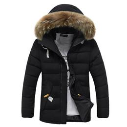 2019 парковые окопы Мужчины зима с длинным рукавом с капюшоном карман утолщение пальто верхняя одежда блузка куртка пальто верхняя одежда мужчины повседневная kurtka zimowa скидка парковые окопы