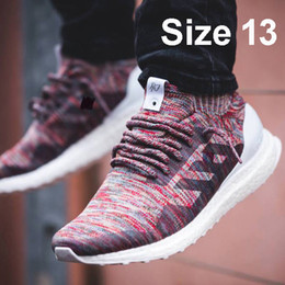 Online UltraBOOST from Mid Ultra Boosts Shoes selection at Kith Aspen  Multicolor Pack db5e04c0a