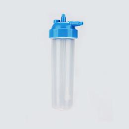 Canada Flacon humidificateur pour concentrateurs d'oxygène portables Lovego LG101 et LG102P Offre
