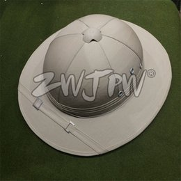 2fc092494 Hat War Coupons, Promo Codes & Deals 2019 | Get Cheap Hat War from ...