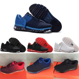 hot sale online a3240 3a3c7 Promotion Chaussures En Maille