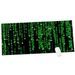 Cennbie Professional Большая мышь Пэт Компьютерная мышь для мыши 35.4 x 15.5in Компьютерный стол Канцелярские принадлежности Аксессуары от
