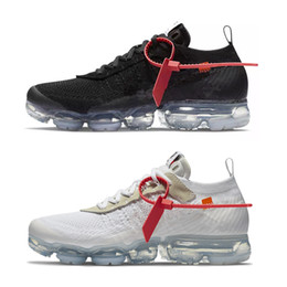 2019 Nueva venta caliente V para hombre zapatillas Barefoot zapatillas de deporte de las mujeres transpirables deporte atlético del zapato de los Corss de senderismo Jogging calcetín zapato Free Run desde fabricantes