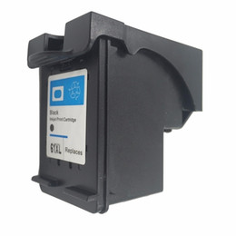 Wholesale Cartridge For Brother - High quality Ink Cartridge for HP 61XL 61 for Officejet J110a j210a