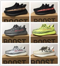 Wholesale fashion stores for men - Hot Selling 350 V2 Fashion Shoes, Cheap Shoes Sale Store,New Sneaker For Man Woman Running Shoe,Sply 350 V2 Casual footwear