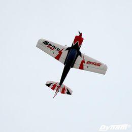 "Wholesale Radio Model Planes - Dynam Sbach 342 1250mm (49"") Wingspan PNP,radio control,RC Air Plane model"