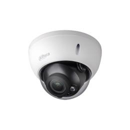 Caméras dahua 2mp en Ligne-Dahua HAC-HDBW2221R-Z 2MP WDR Caméra Dôme HDCVI IR à lentille motorisée Caméra de surveillance extérieure CCTV Système de vidéosurveillance IR 30m