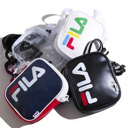 a4b190f78bc8 New Arrival Designer Shoulder Bags Men Women PU Messenger Bags Brand  Crossbody Bag Fashion Causal Shoulder Bag Outdoor Sport Bag