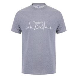 camisas livres do bodybuilding Desconto