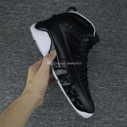 Wholesale Gloves For Sale - Mens High Quality 9 Baseball Glove Pack Basketball Shoes For Sale 9s