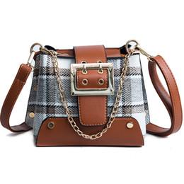 LXTAZG Fashion Famous Designer Brand Small Women Wool cloth Handbags luxury  Shoulder Bag Evening clutch bags Messenger Bags 6c72048eb43ee
