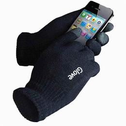 handschuhe taktisch grün Rabatt Mode Touchscreen Handschuhe Handy Smartphone Handschuhe fahren Bildschirm Handschuh Geschenk für Männer Frauen Winter warm