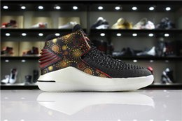 Wholesale indoor outdoor design - 2018 New 32 XXXII Low Win Like 82 Men's Basketball Shoes Fashion New Design High Quality Indoor and Outdoor Sneakers
