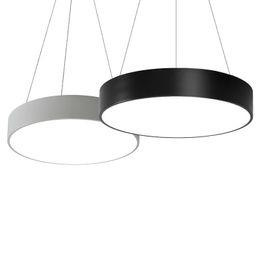 Lampade Per Ufficio Prezzi.Sconto Illuminazione Dell Ufficio Appeso 2019 Illuminazione Dell