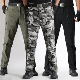 Pantalons Hommes LVente De Neige Promotion L3c5Rq4jA