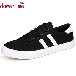 Wholesale Projects Sewing - 2017 NEW Autumn Fashion man White Casual Shoes Common Projects Tenis Feminino Footwear Male Mens Krasovki Chaussure men