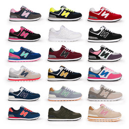 Wholesale eva letter - Dorp Shipping Women Men's South Korea Joker Shoes Letters Breathable Running Shoes Sneakers Canvas Casual Shoes 36-44
