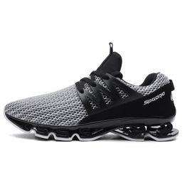 sapatilhas masculinas Desconto LoadingFunds Tênis de corrida dos homens novos primavera Blade Sneakers amortecimento masculino ao ar livre sapatos de desporto para homens Atlético