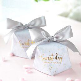 Rabatt Bomboniere Hochzeitsbevorzugungen 2018 Bomboniere